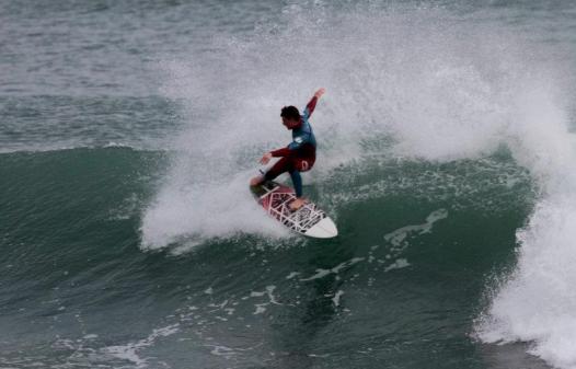 doug-surf-large