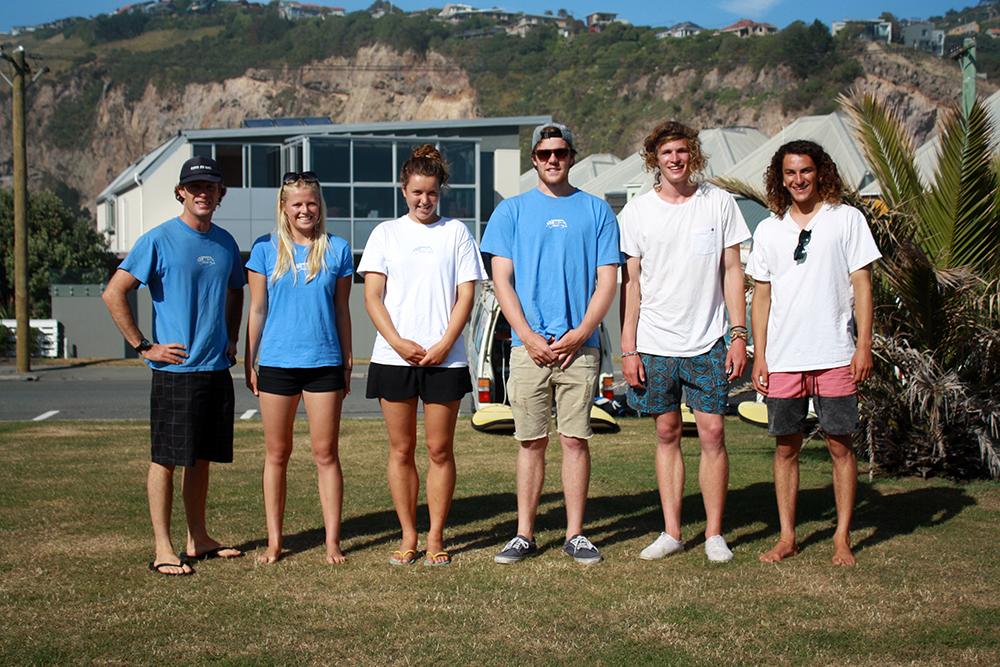 surf-team-orig