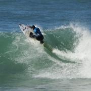 Tegen surfing